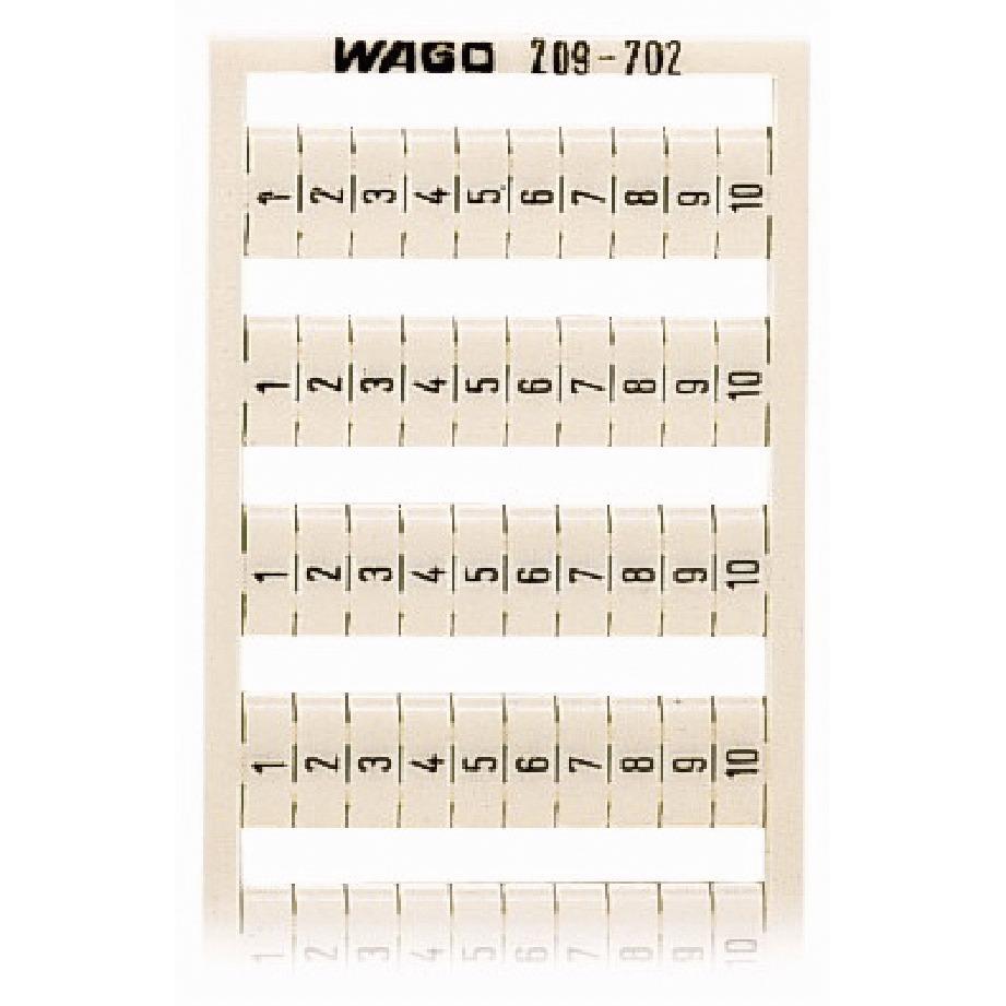 209-702 WAG WSB-MARKERING 1-10