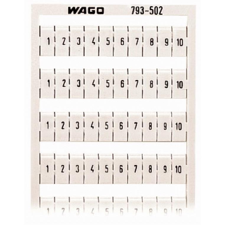 793-502 WAG WMB-MARKERING OPDRUK 1-10