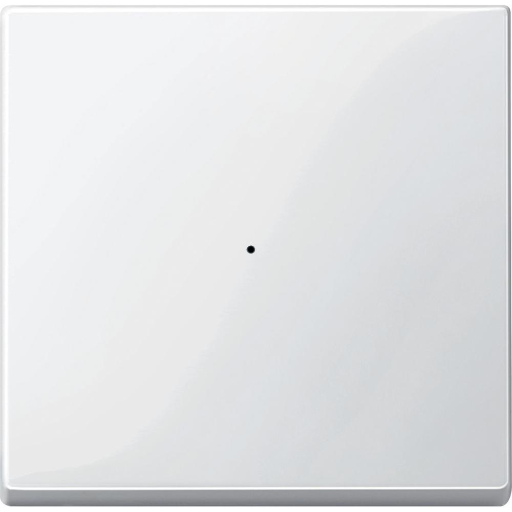 TUIMELAAR VR 1V DK-MODULE, PW, SYST M