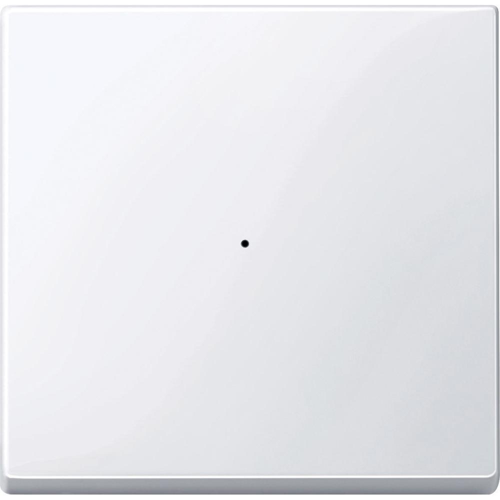 TUIMELAAR VR 1V DK-MODULE,AW, SYST M