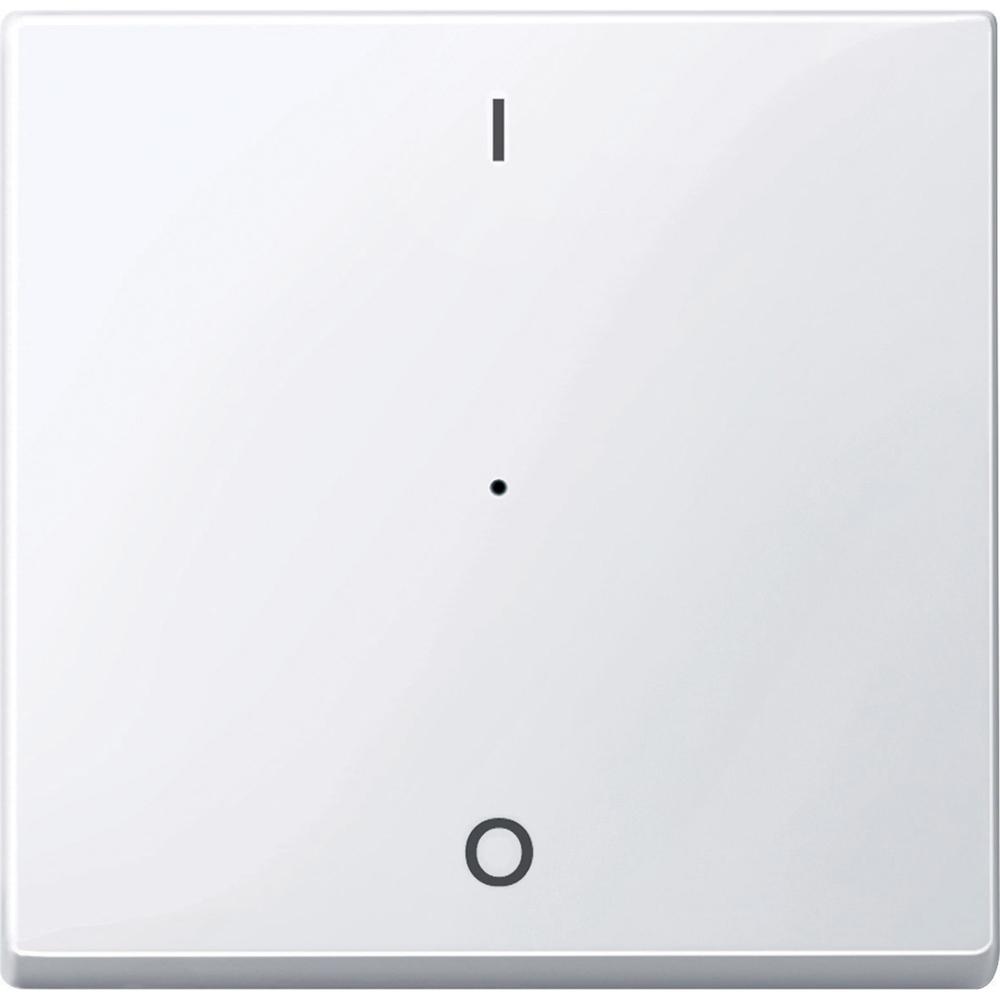 TUIMELAAR 1/0 VR 1V DK-MODULE,AW,SYST M