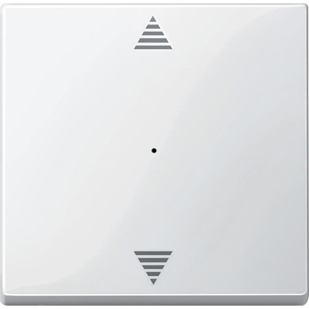 TUIMELAAR OP/NEER VR 1V DKMOD,PW,SYST M