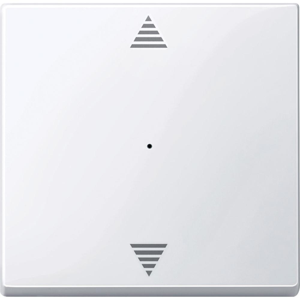 TUIMELAAR OP/NEER VR 1V DKMOD,AW,SYST M