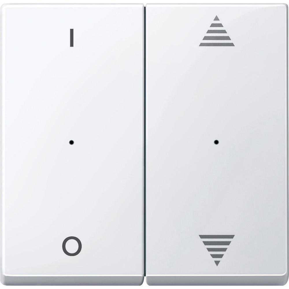 TUIMELAAR 1/0+OP/NEER 2V DKMOD,AW,SYSTM