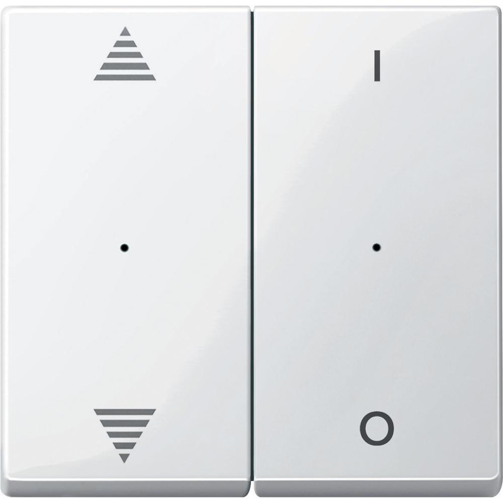 TUIMELAAR OP/NEER+1/0 2V DKMOD,PW,SYST M