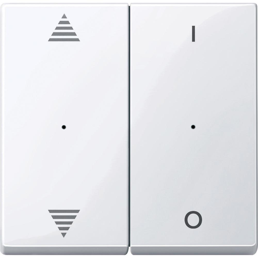 TUIMELAAR OP/NEER+1/0 2V DKMOD,AW,SYSTM