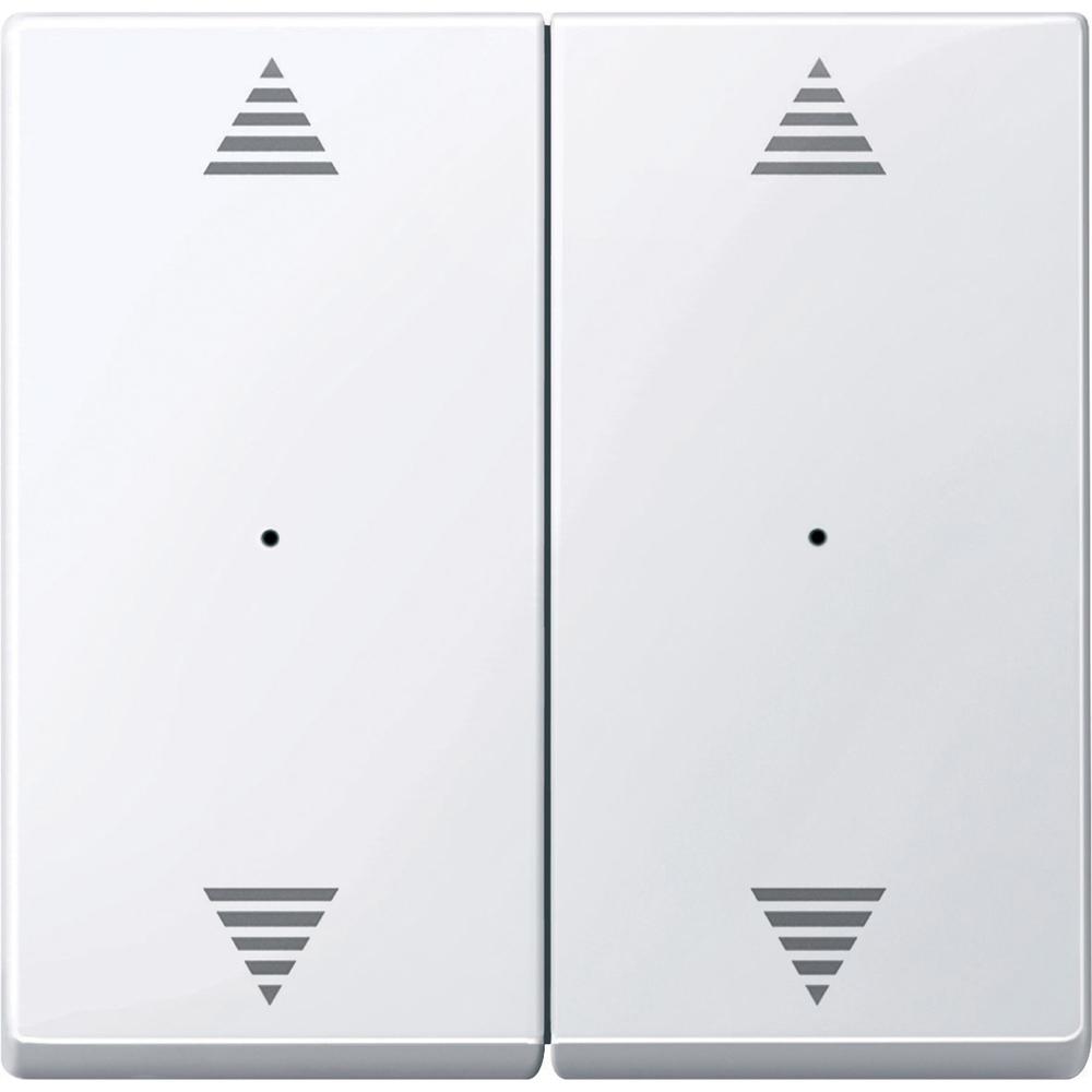 TUIMELAAR OP/NEER 2V DK-MOD, AW, SYST M