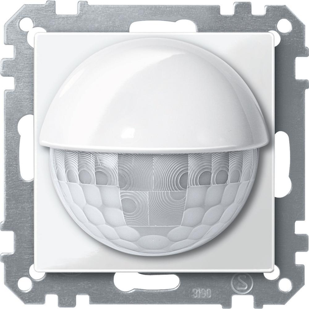 Schneider Electric KNX argus presence 180  PW,SYST M - MTN630419