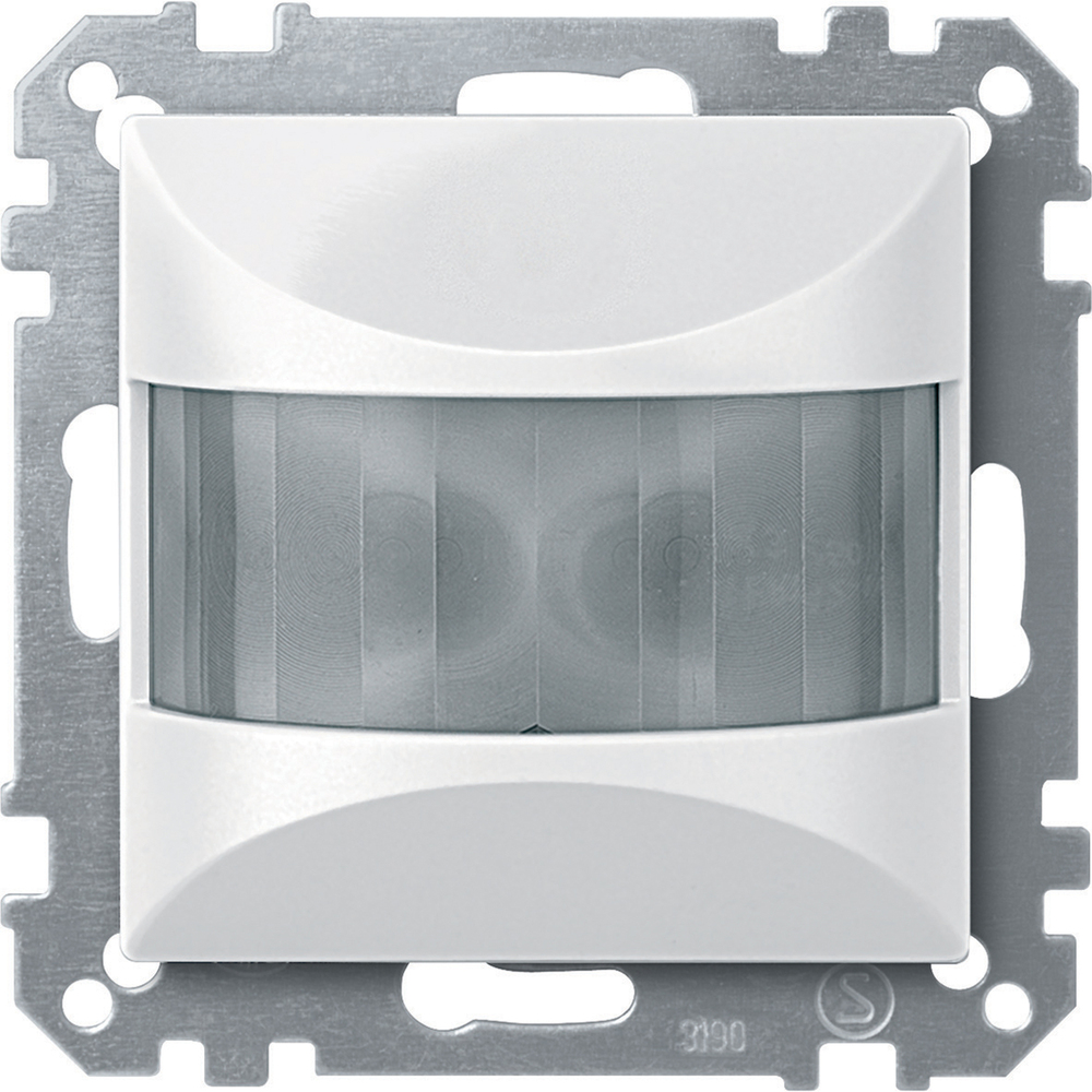 Schneider Electric KNX Bewegingsmelder argus 180 SYST M - MTN631619