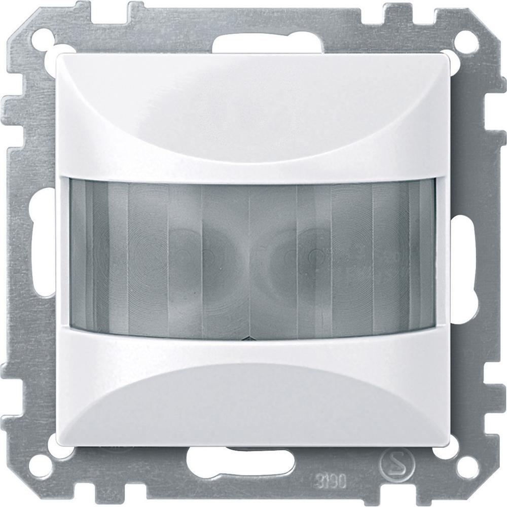 Schneider Electric KNX BEWEGINGSMELDER ARGUS 180 SYST M - MTN631625