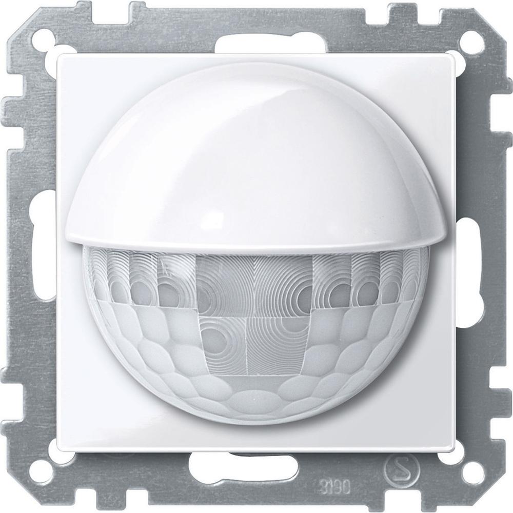 Schneider Electric KNX BEWEGINGSMELDER ARGUS 180 AW,SYST M - MTN631725