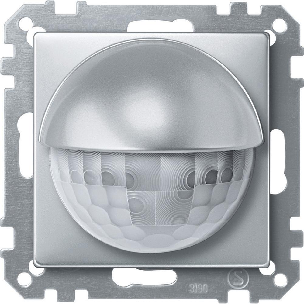 Schneider Electric KNX bewegingsmelder argus 180  SYST M - MTN632760