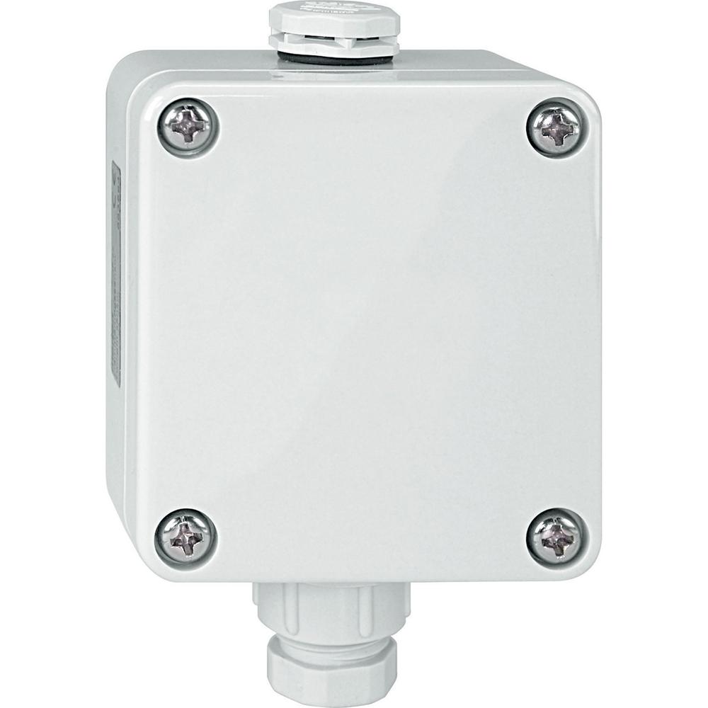 Schneider Electric Temperatuursensor met uitgang 0-10V - MTN663596
