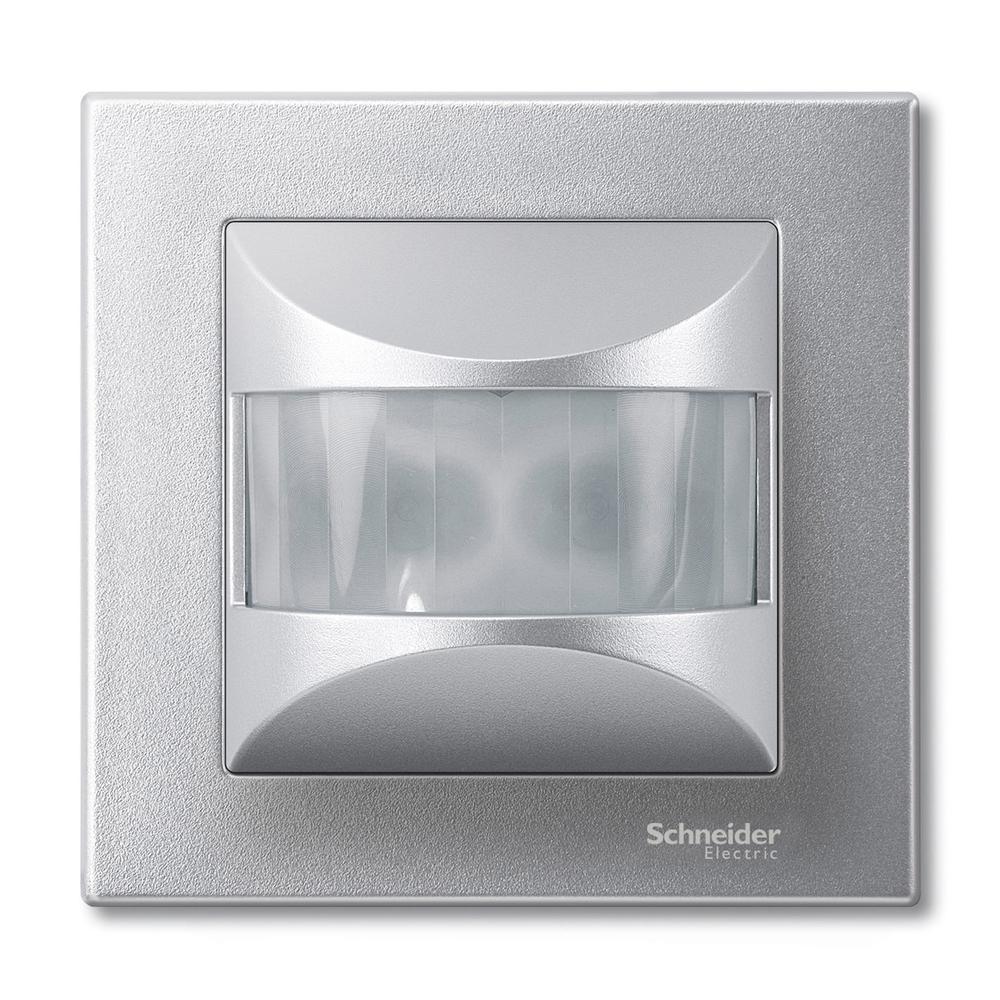 Schneider Electric KNX Bewegingsmelder argus 180 SYST M - MTN632660
