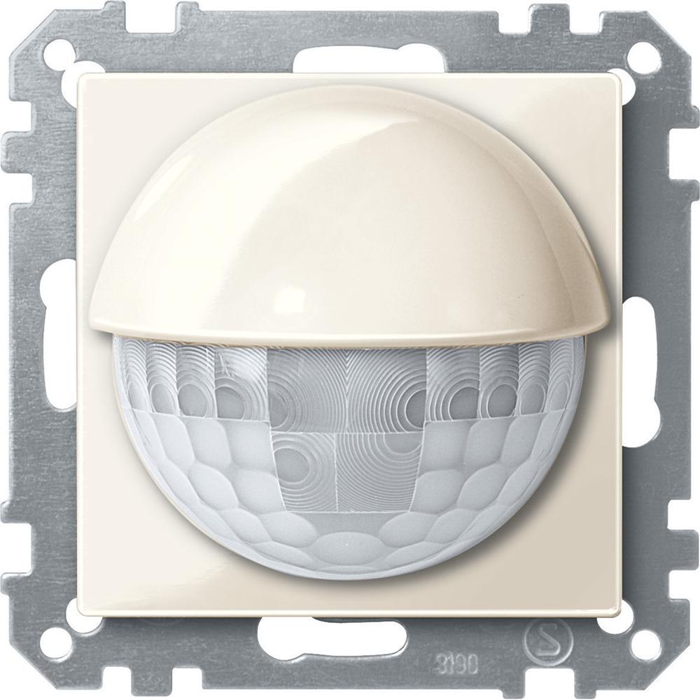 Schneider Electric KNX bewegingsmelder argus 180,wit - MTN631744