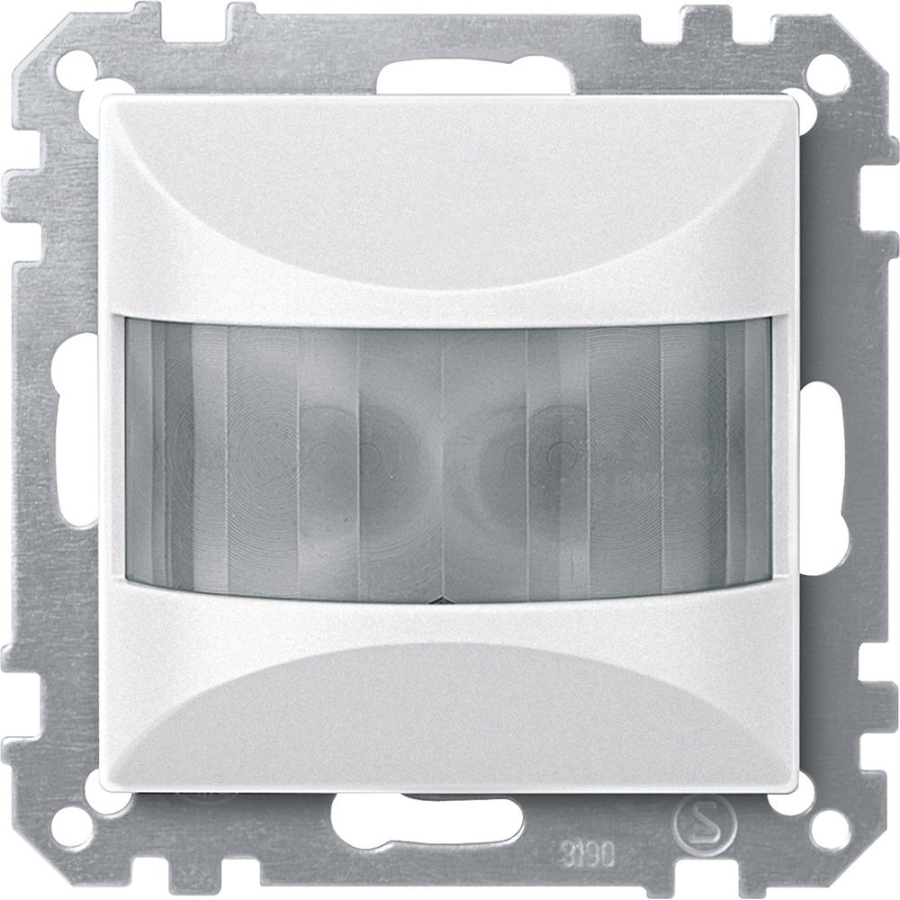 Schneider Electric Merten KNX ARG 180 SYSM - 632619