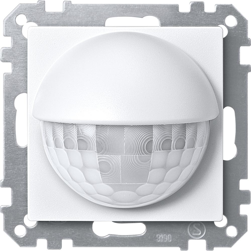 Schneider Electric Merten KNX arg 180 PW SYSM - 632719
