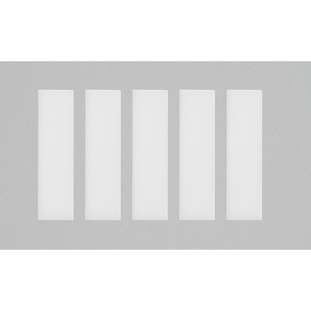 NAAMPLAAT V 15101/21-15152/21 (1 ST=5)