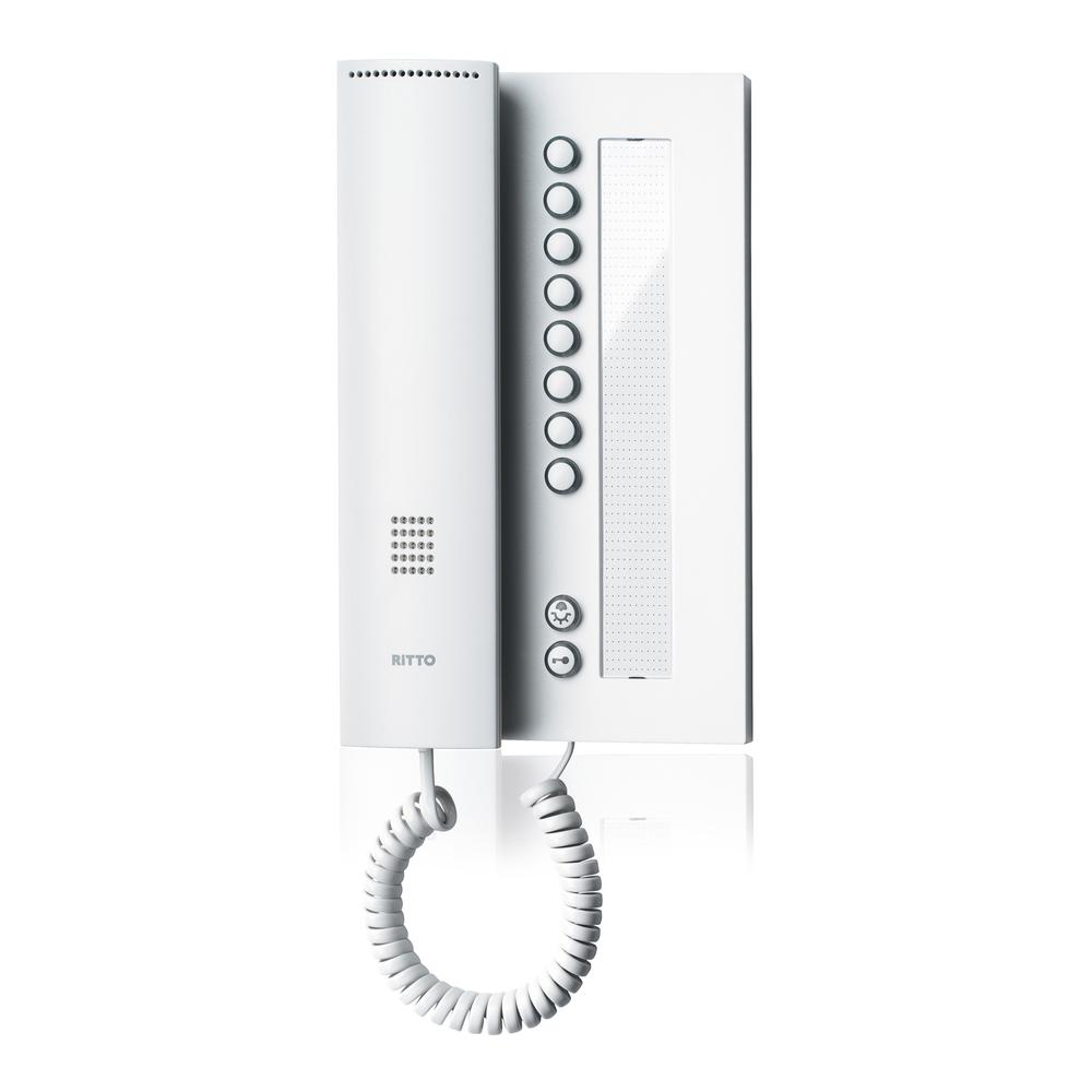 TWINBUS TELEFOON 1765070 MET ED PORTAMAT