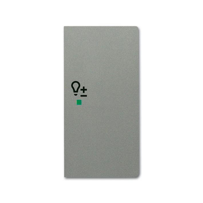 6234-22-803 BUS FAH WIP REC.2V DIMM.S-GRS