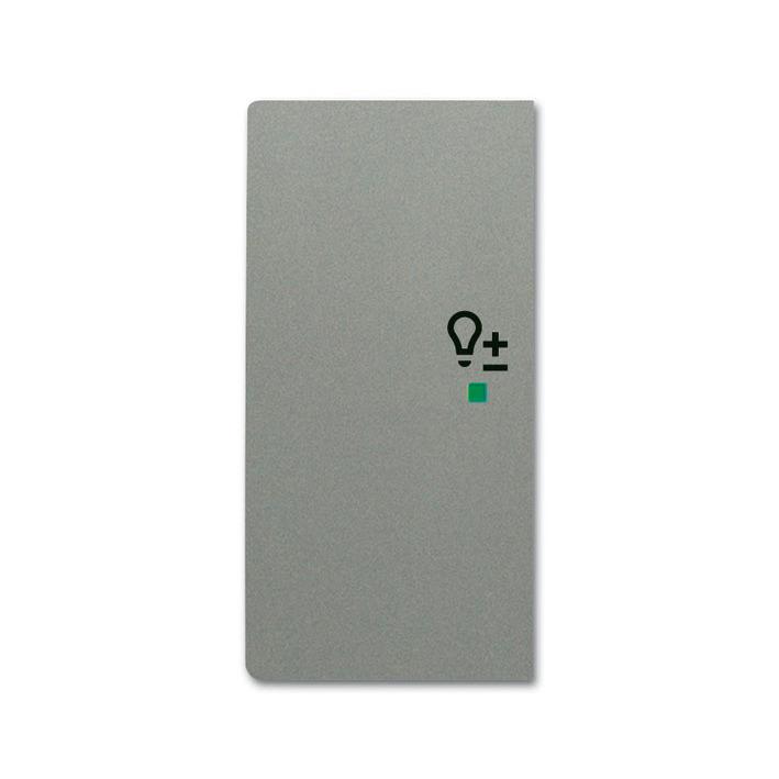 6234-21-803 BUS FAH WIP LIN.2V DIMM.S-GRS