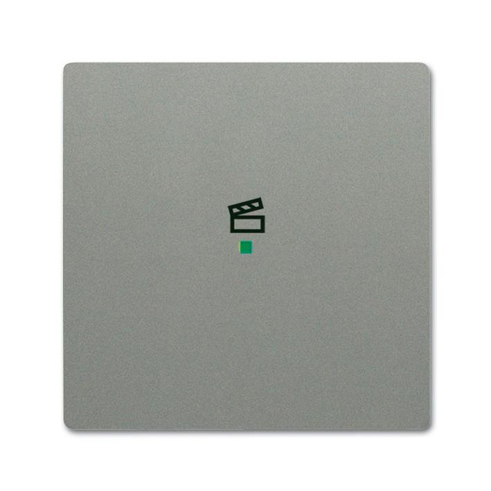 6233-10-803 BUS FAH WIP 1V SCENE S-GRIJS