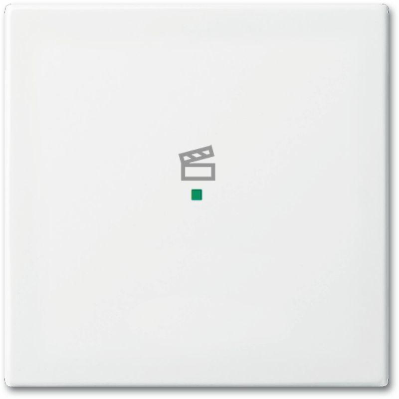 6233-10-914 BUS FAH WIP 1-V SCENE SI-B