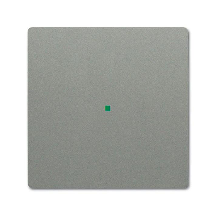 6230-10-803 BUS FAH WIP 1V S-GRIJS METALL