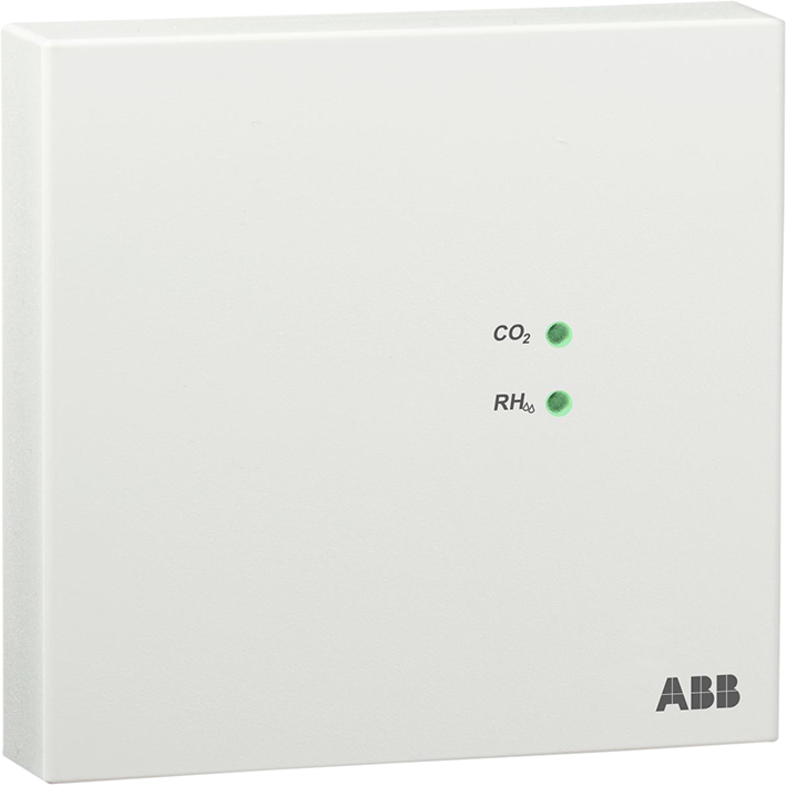 LGS/A 1.2 BUS AIR QUALITY SENSOR MET RTR