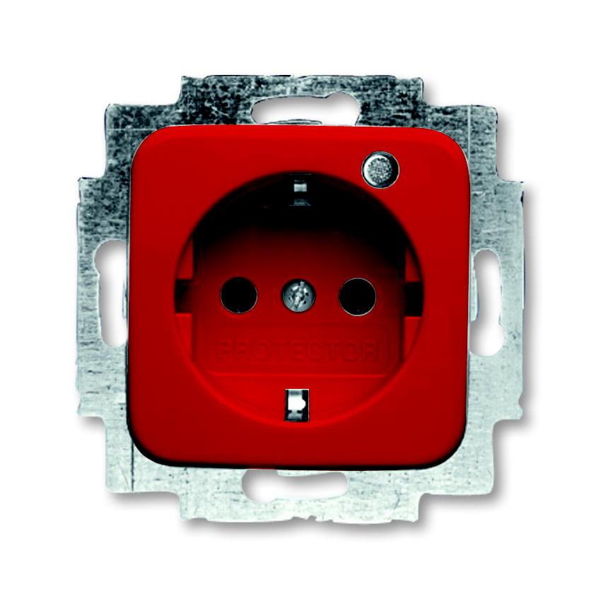 2310EUGL/VA-217-12 BUS WCD RA CPL OSB+LED INB