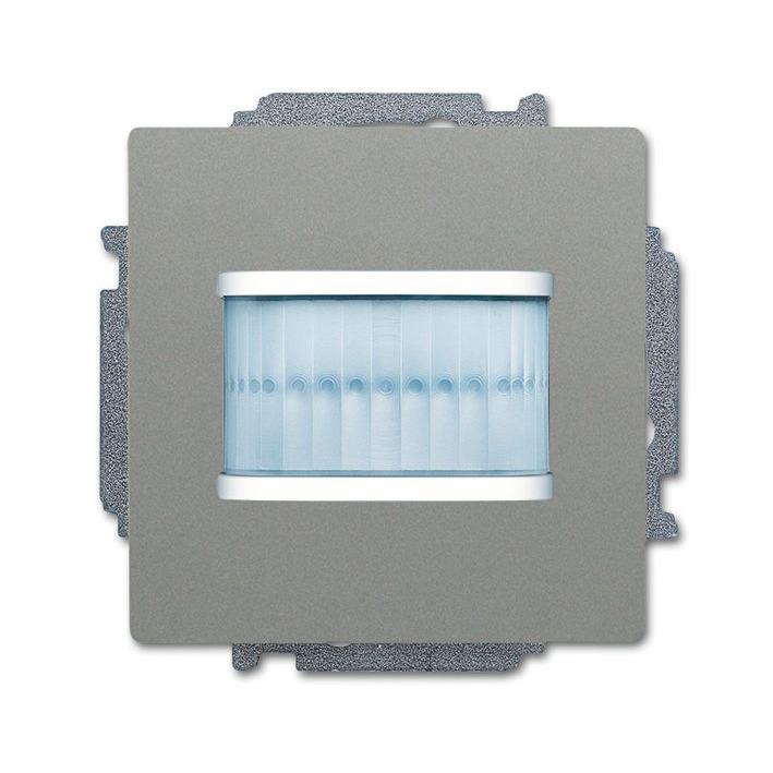 6225/1.0-803 BUS FAH BEW-SENSOR S-GRS MET