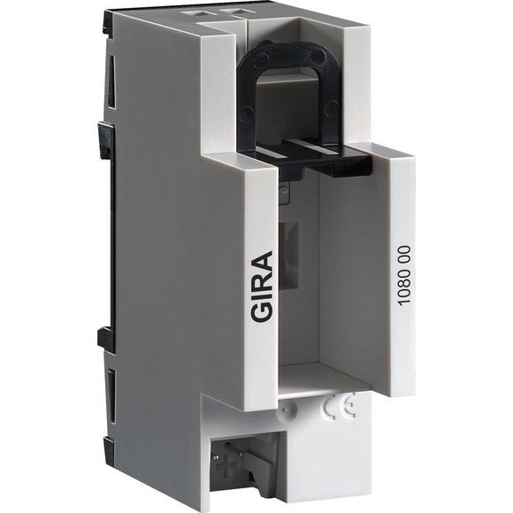 GIRA INTERFACE USB     DIN KNX