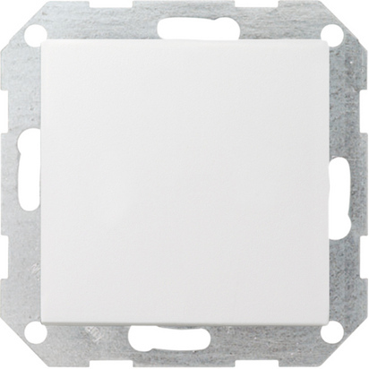 GIRA CO2-SENSOR ZWM 55     KNX