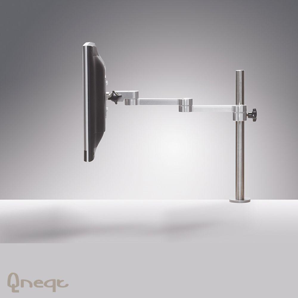 Copperhead standaard aluminium 1-8 kg