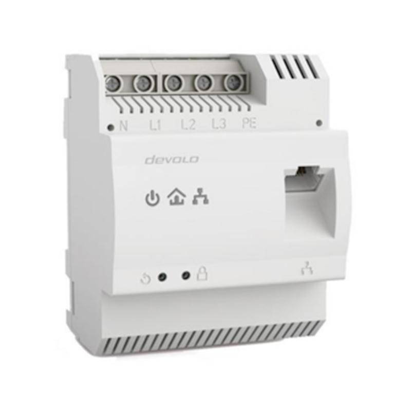 PLC communicatie module ZapCharger PRO