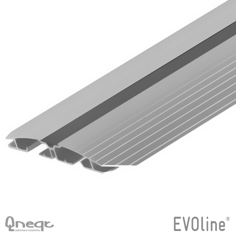 EVOline Bridge 2000mm