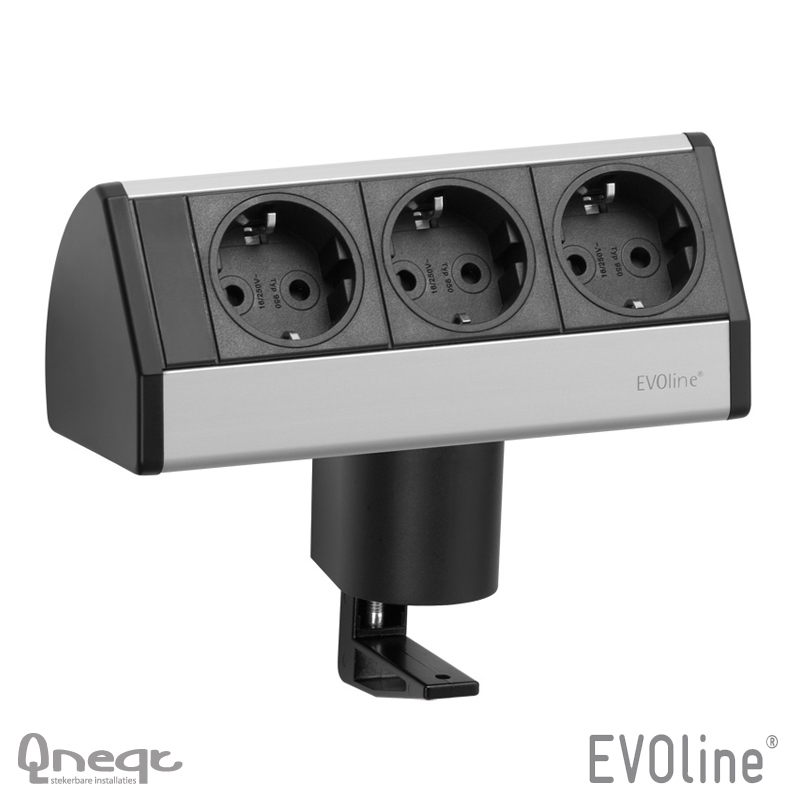 EVOline Dock SMALL