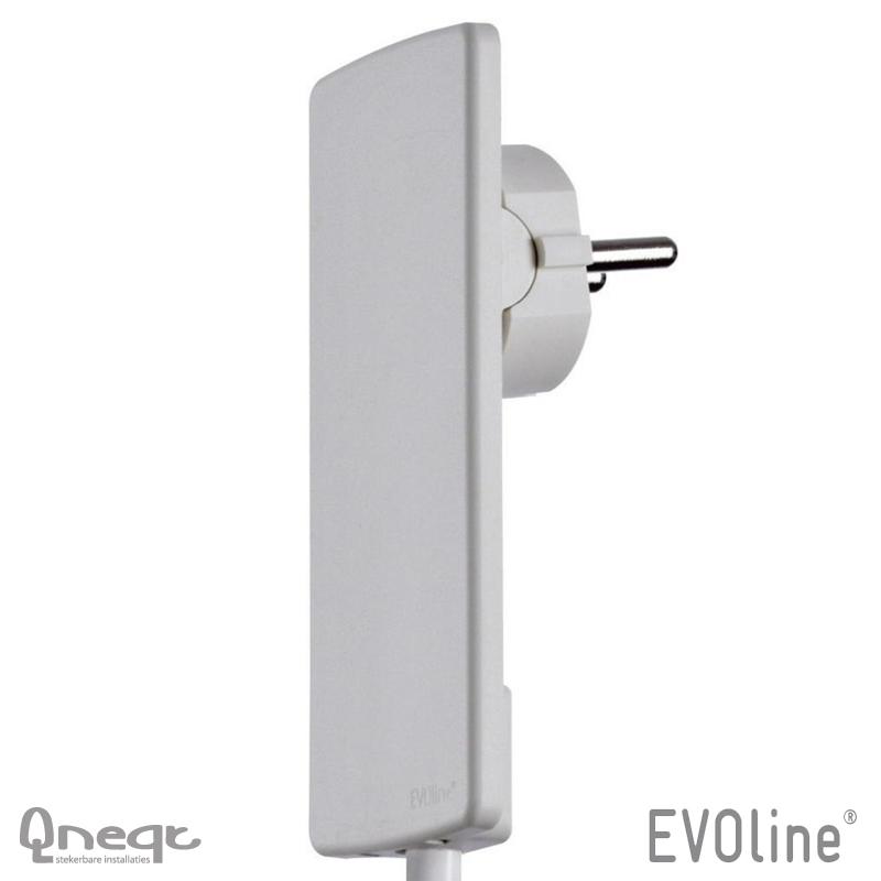 EVOline Plug wit
